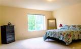 7801 86TH Ave - Photo 14