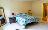 7801 86TH Ave - Photo 15