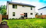 7801 86TH Ave - Photo 17