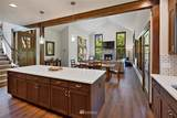 21 Lily Court - Photo 11