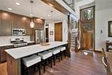 21 Lily Court - Photo 9