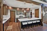 21 Lily Court - Photo 10