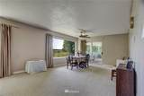 19900 Nilsen Lane - Photo 13