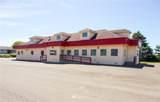 806 Ocean Shores Boulevard - Photo 1