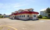 806 Ocean Shores Boulevard - Photo 2