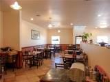 806 Ocean Shores Boulevard - Photo 18