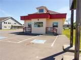 806 Ocean Shores Boulevard - Photo 4