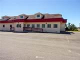 806 Ocean Shores Boulevard - Photo 7