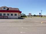 806 Ocean Shores Boulevard - Photo 8