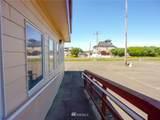 806 Ocean Shores Boulevard - Photo 10