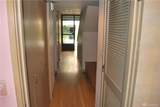 2021 1st Ave - Photo 3