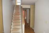 2021 1st Ave - Photo 9