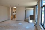 2021 1st Ave - Photo 10