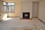 2021 1st Ave - Photo 11