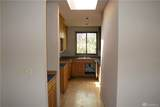 2021 1st Ave - Photo 12