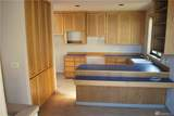 2021 1st Ave - Photo 13