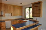 2021 1st Ave - Photo 14