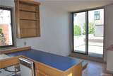 2021 1st Ave - Photo 15