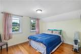 10615 12th Avenue - Photo 16