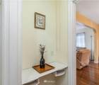 10615 12th Avenue - Photo 10