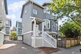 6553 5th Ave - Photo 1