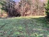0 Evergreen Rd - Photo 1