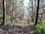0 Evergreen Rd - Photo 6