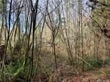 0 Evergreen Rd - Photo 7