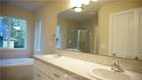 8513 125th Street Ct - Photo 17