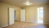 8513 125th Street Ct - Photo 22
