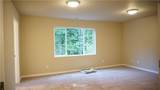 8513 125th Street Ct - Photo 23