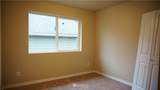 8513 125th Street Ct - Photo 28