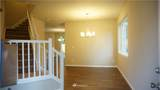 8513 125th Street Ct - Photo 4