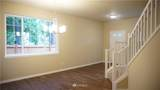 8513 125th Street Ct - Photo 5