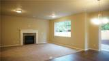 8513 125th Street Ct - Photo 6
