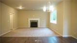 8513 125th Street Ct - Photo 9
