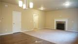 8513 125th Street Ct - Photo 10