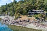 57 Brown Island - Photo 1