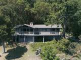 57 Brown Island - Photo 2