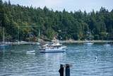 57 Brown Island - Photo 24