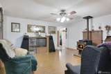 15323 107th Av Ct - Photo 11