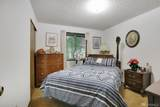 15323 107th Av Ct - Photo 14