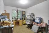 15323 107th Av Ct - Photo 16