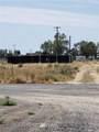 300 Lakemoor Drive - Photo 1
