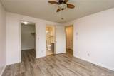 3401 Oakes Ave - Photo 19