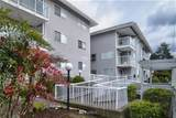 1700 12th Avenue - Photo 1