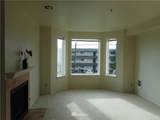 1700 12th Avenue - Photo 2