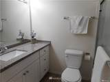 1700 12th Avenue - Photo 5
