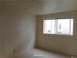 1700 12th Avenue - Photo 6