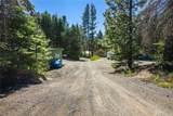 150 Mill Creek Rd - Photo 12